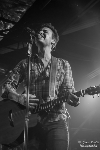 loveandtheft12