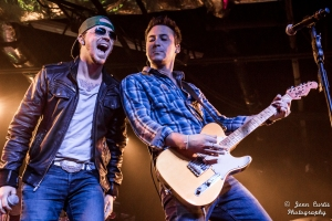 loveandtheft2