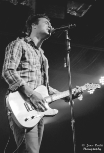 loveandtheft6