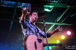 loveandtheft9