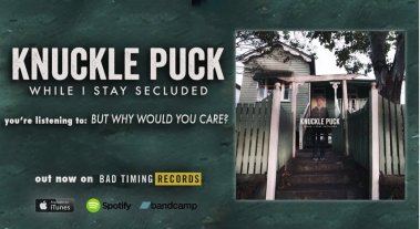 knucklepuck