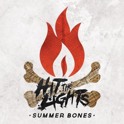 hitthelights