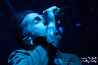 crowntheempire8