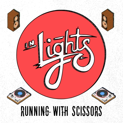 Running_With_Scissors_album_art